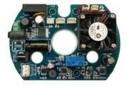 Адаптер iZett HR-24-D