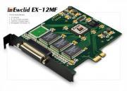 Ewclid EX 12МF