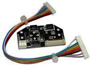 Пульт управления MicroDigital MDC-OSD II