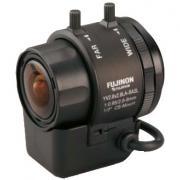 Fujinon YV2.8x2.8SA-SA2L - объектив аксессуар