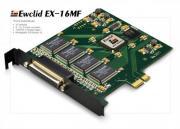 Ewclid EX 16МF
