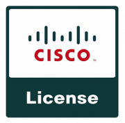 Cisco L-LIC-CTVM-5A 5 AP Adder License for the Virtual Controller...