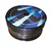Кабели межблочные аудио Roxton MC6100 кабель 100m