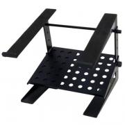Tempo LTS7 Laptop Stand