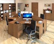 Мебель для персонала Стандарт