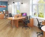 Мебель для персонала ML Стиль Груша
