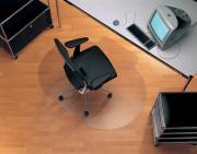 Защитный коврик под компьютерное кресло (стул) RS-OFFICE 1200x1500 мм...