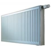 Стальной панельный радиатор Buderus Logatrend K-Profil 22/300/400...