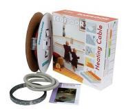 Нагревательный кабель Fenix ECOFLOOR DTS 150