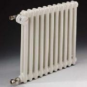 Радиатор Arbonia 2057