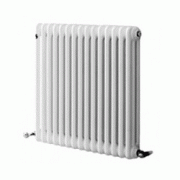 Стальной трубчатый радиатор IRSAP TESI2 300 (секция)