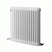 Стальной трубчатый радиатор IRSAP TESI2 400 (секция)