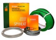 Теплый пол Spyheat Shd-15- 150