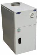 Газовый котел Мимакс КСГ-7 EuroSit