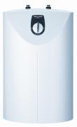 Электрический накопительный водонагреватель SH 15 SLi