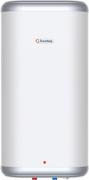 Накопительный водонагреватель HEATEQ FEA 50 V