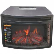RealFlame Firespace 25 электроочаг декоративный