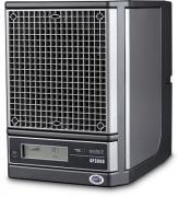 Fresh Air V (AP3000)
