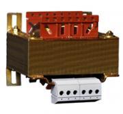 Автотрансформатор Shuft ATRE-1,5