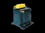 Пятиступенчатый автотрансформатор Shuft ATRE-2,0