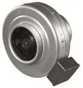 Вентилятор Vents 200 ВКМц