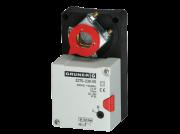 Электропривод Gruner 227S-230-05-P5