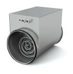 Теплообменник KORF ELK 100/0,5