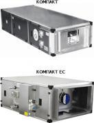 Вентиляционная установка APKTOC Компакт 3132