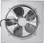 Вентилятор 2vv CLC-N-01-200