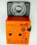 Электромеханический привод BELIMO LM24