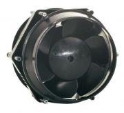 Вентилятор Wolter RFE 125