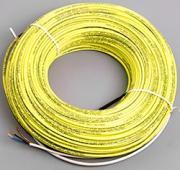 Нагревательный кабель 1820 Вт KIMA Lillemo GG10 8987718