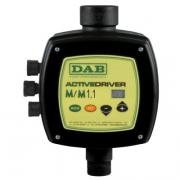 Комплектующая для насосных станций Dab ACTIVE DRIVER M/M 1.1 (access.)