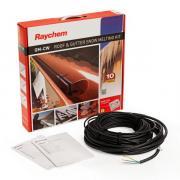 Raychem GM-2CW-10m - резистивный греющий кабель 10 м