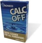 Аксессуар для увлажнителей воздуха Air-o-swiss Calc Off комплект 3шт....