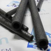 """Теплоизоляция трубная Термафлекс (Thermaflex) 6x06 1/4"""" (2m)"""