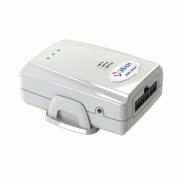 Модуль ЭВАН GSM-Climate ZONT-H1