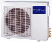 Комплектующие для кондиционеров Electrolux EACO-14 FMI/N3