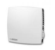 Электронный комнатный термостат Regin TM1-P