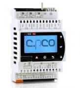Carel P+D000NH1DEF0 Свободнопрограммируемый контроллер C.PCO MINI DIN...