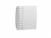 Комнатный датчик концентрации CO2 Shuft RCO2