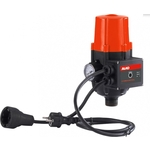 Гидроконтроллер AL-KO блок автоматики для насоса (112478)
