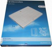 Комплект фильтров (Hepa+угольный) для воздухоочистителей Electrolux Z...