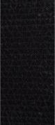 Фильтр для вытяжек KORTING kit kap 800 carbo
