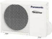 Комплектующие для кондиционеров Panasonic CU-2E15PBD