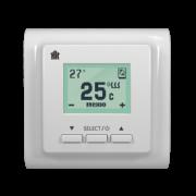 Терморегулятор ТР 721 – Программируемый комнатный терморегулятор...