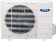 Комплектующие для кондиционеров General Climate GU-M2E14HN1