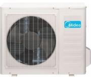 Комплектующие для кондиционеров Midea M3OC1-27HRDN1