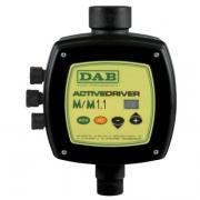 Комплектующая для насосных станций Dab ACTIVE DRIVER M/M 1.5