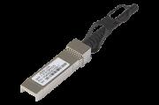 Кабель NETGEAR AXC761-10000S